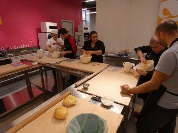 gallery/sfoglia&C/sfoglia_in_7_ore/2020-02-01/Otto_in_cucina_-_Sfoglia_e_tortellino_in_un_giorno_-_2020-02-01-013.JPG