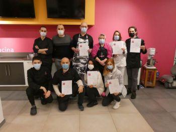 gallery/sfoglia&C/sfoglia_professionale/2021-02-01/Otto_in_cucina_-_Corso_sfoglia_professionale_-_2021-02-01-000.JPG
